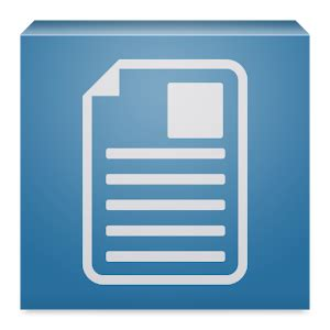 Free Insurance Agent Cover Letter Sample
