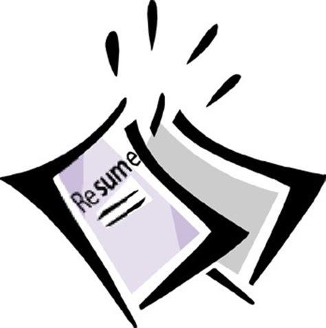 Sample cover letter for travel agent resume