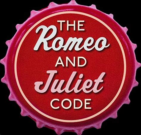 An introduction to romeo and juliet essay